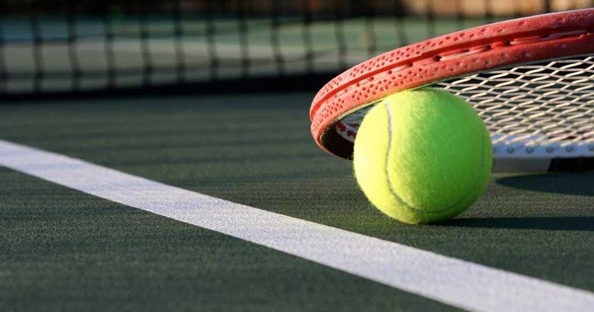 tennis-origins-e1444901660593
